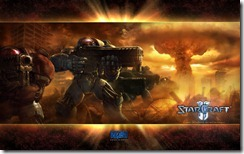 00574376-photo-starcraft-ii