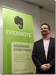 20100303evernote-thumb-499x665