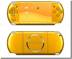 PSP_Carnival_Colors_003