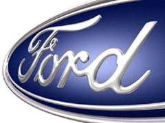 CTIA-Ford-Calls-On-Mobile-App-Developers-To-Innovate-In-Car-Tech-Using-SDK