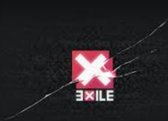 【GAME】ARMA3 EXILE MODサーバの旅その5