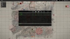 【GAME】ARMA3 EXILE MODサーバの旅その83