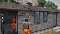 【GAME】ARMA3 EXILE MODサーバの旅その20