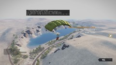 【GAME】ARMA3 EXILE MODサーバの旅その31