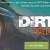 【game】HumbleでDirt Rallyが無料配布中ッ!@期間限定