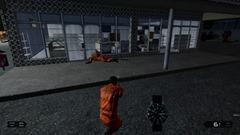 【GAME】ARMA3 EXILE MODサーバの旅その16